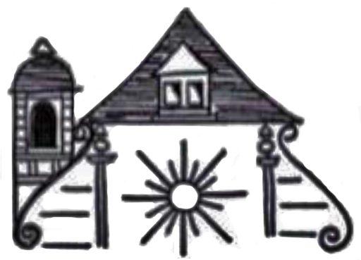 Association de Sauvegarde du lycée Gabriel Faure